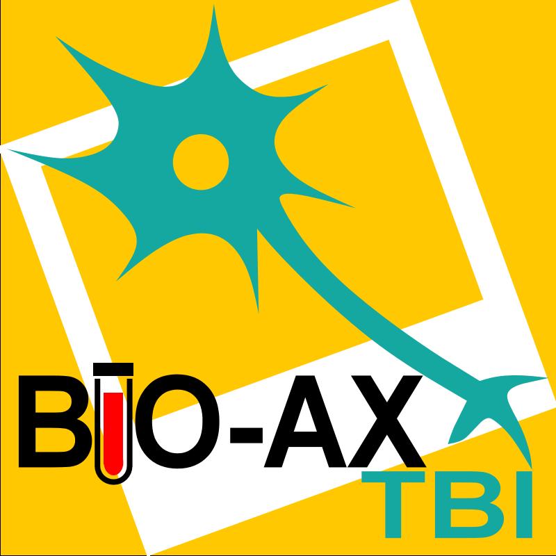 BioAx_800