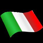 Versione in italiano