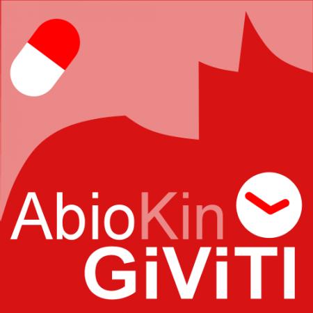 AbioKin_500
