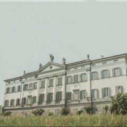 villa-e1589987486922